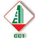 cc1_logo