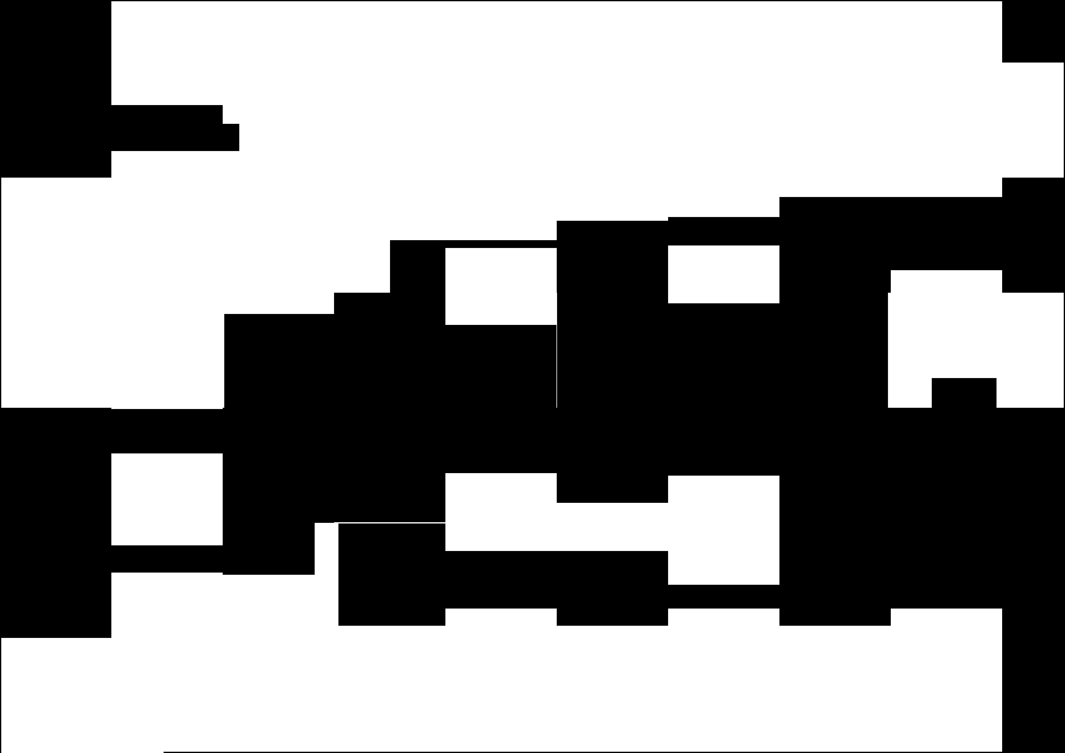 nutgiao01