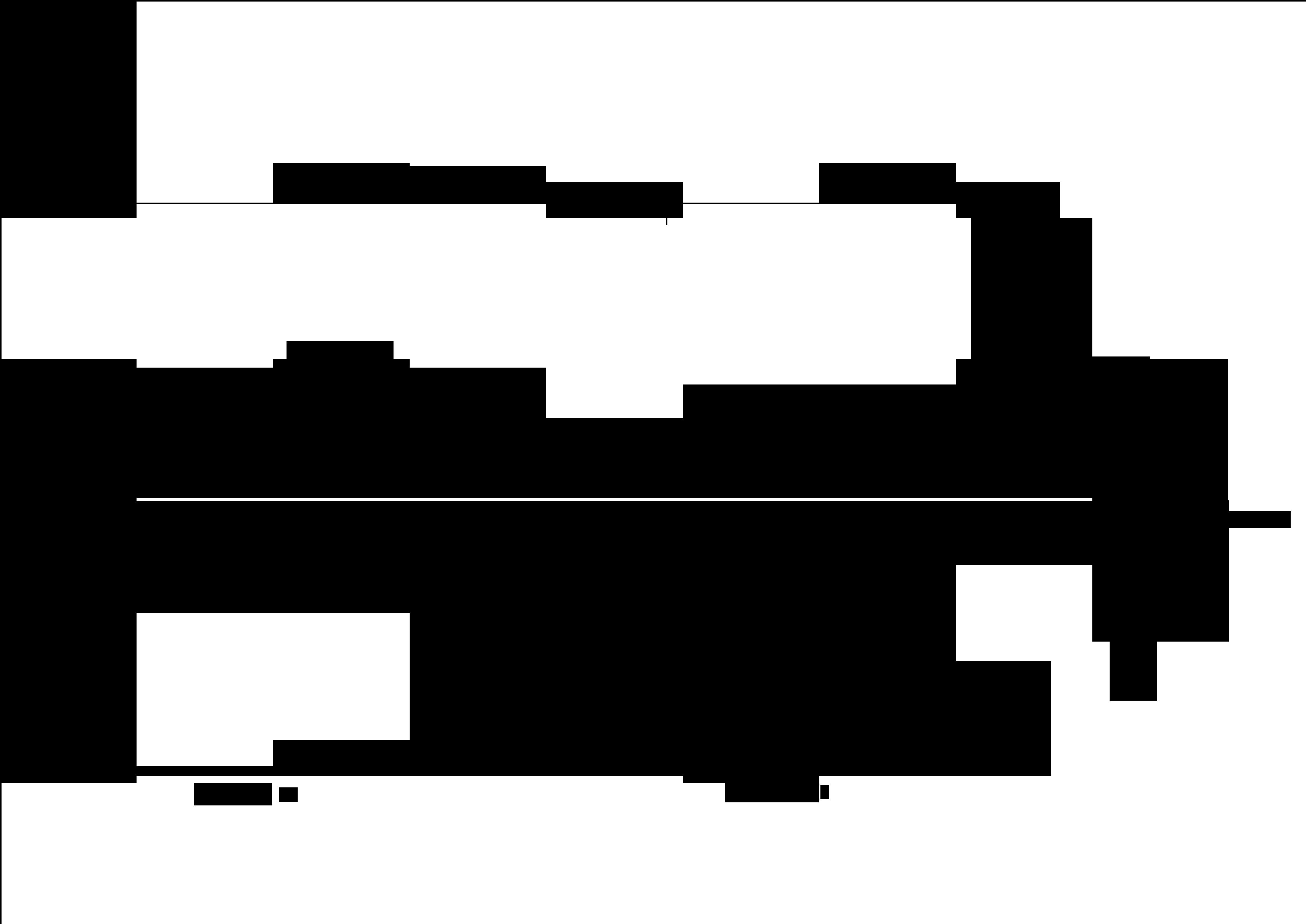 nutgiao04