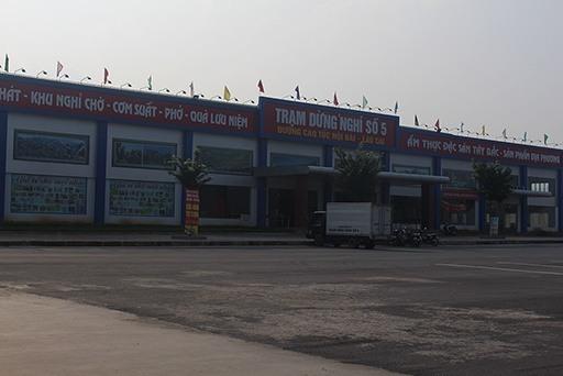 tramdungnghi7